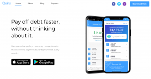 Qoins Review: What Is The Qoins App And How Does It Work?