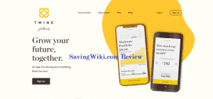 Twine App Review 2019: Is it Worth Using?