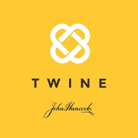 twine review